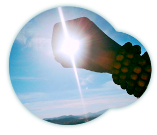 Mindfulness, Técnicas de meditación, meditación integral, atención plena